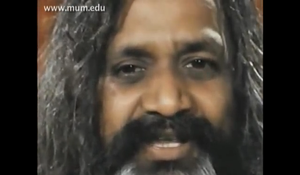 Maharishi mechanics video