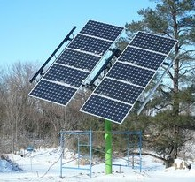 solar-panels-winter