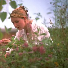 student-gardening4