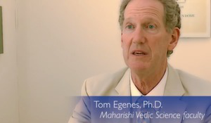 tom_egenes_phd_--_maharishi_vedic_science_faculty