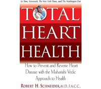 totalhearthealthcover200