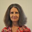 2013-09-11 16.07.57 Linda Heaton 11468750