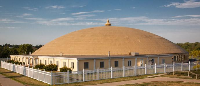 Dome26641