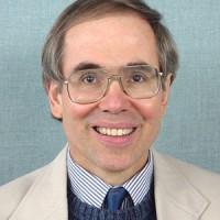 Gerry Geer