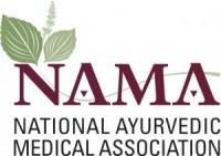 NAMA Logo_2007