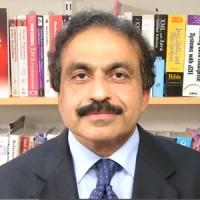 Premchand Nair