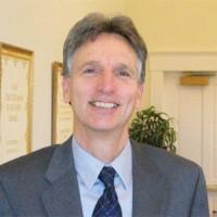 Steve Nolle