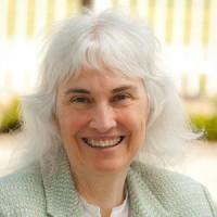 Anne Dow