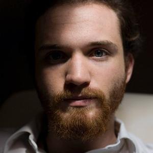 Cullen Thomas