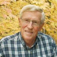 John Ikard