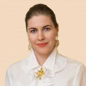 Laura Wege