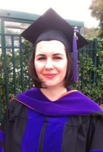 laura-yellin-law-school-graduation-2011-cr53750