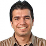 mehdi-pakfetrat-shirt03126
