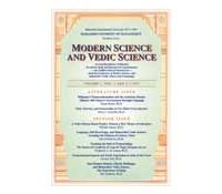 modernscienceandvedicscience200