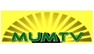 mumtv-300x175