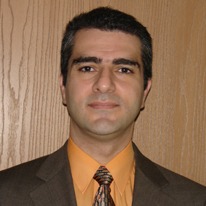 Najeeb Najeeb