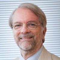 Dr David Sands