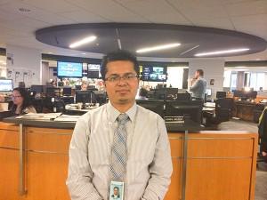 Ganesh-in-newsroom-70