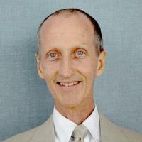 Jim Karpen