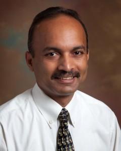 Dr. Thim