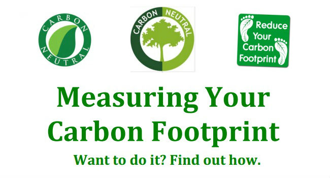 carbon footprint ftimg