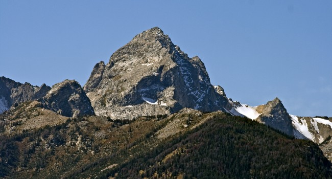 Buck_Mountain_Grand_Teton_NP1