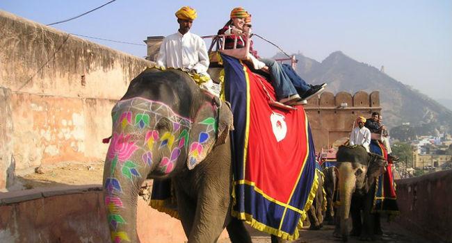 india-364_640