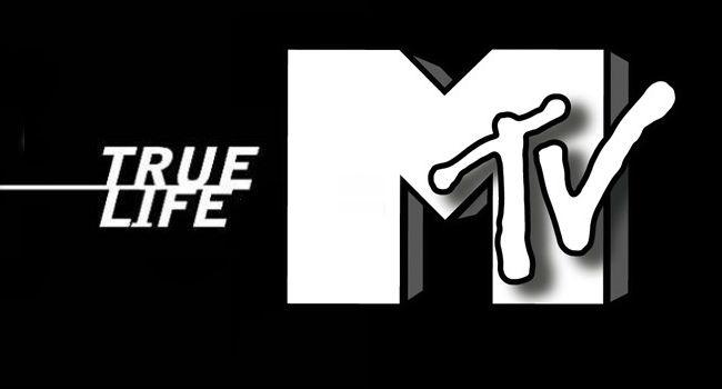 True-Life-940x350