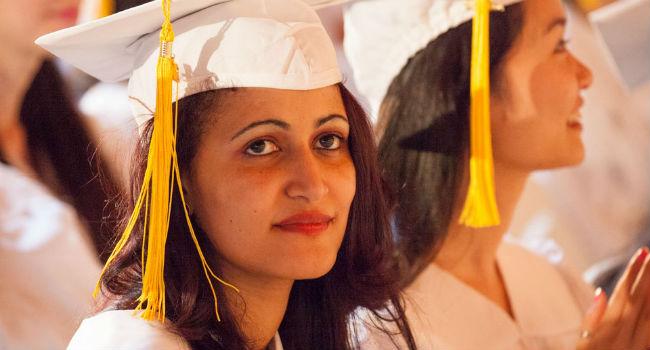 mum-2014graduation12