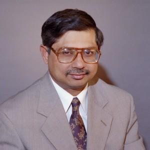 Emdad Khan