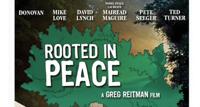 rooted_11x17_fairfield_poster1-page-001