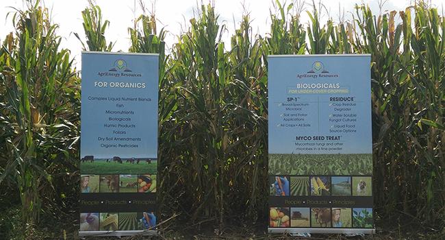 Agrienergy Blog