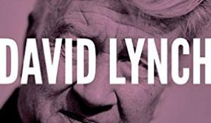 Books About David Lynch