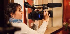 camera-woman2