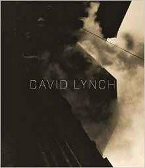 David Lynch - Factory Photographs