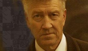 David Lynch MA in Film - David Lynch
