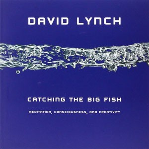 David Lynch - Catching the Big Fish