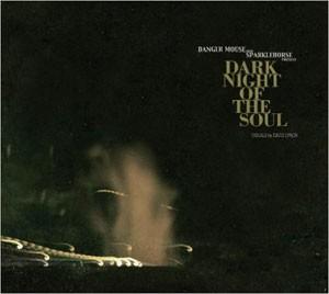 David Lynch - Dark Night of the Soul