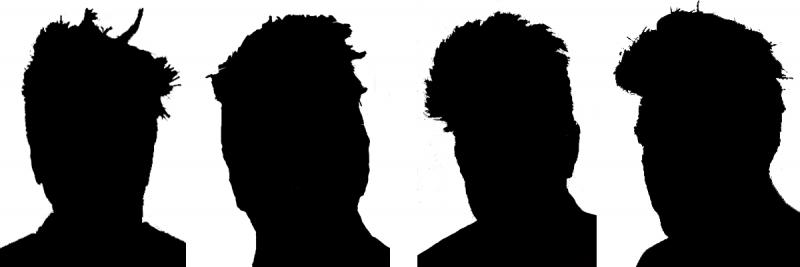 dl-heads-4