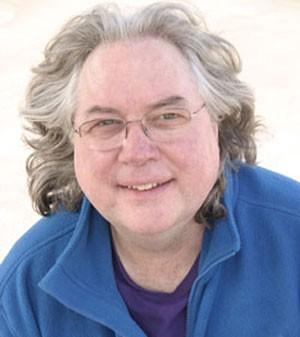 John Raatz