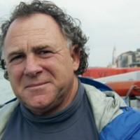 Michael W. Barnard
