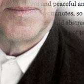The Wisdom of David Lynch