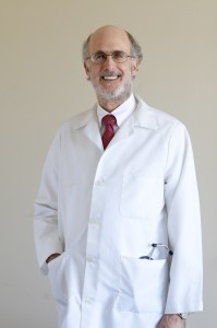 Dr.-Robert-H.-Schneider--High-Resolution