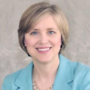 Nancy Lonsdorf