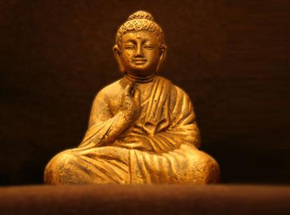 buddhism-c