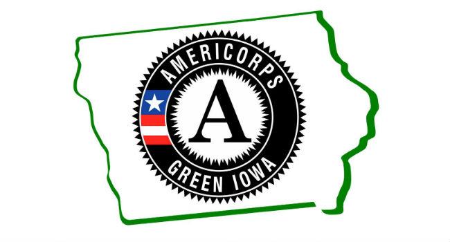 green_iowa_americorps_logo