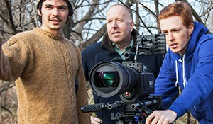 filmmaking300x300