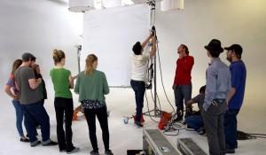 music-video-shoot-crop2