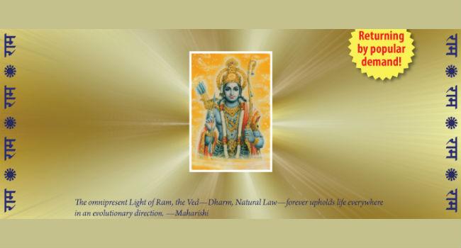 Ramayana-Distinguished-Lecture-MUM-r6-792x1224