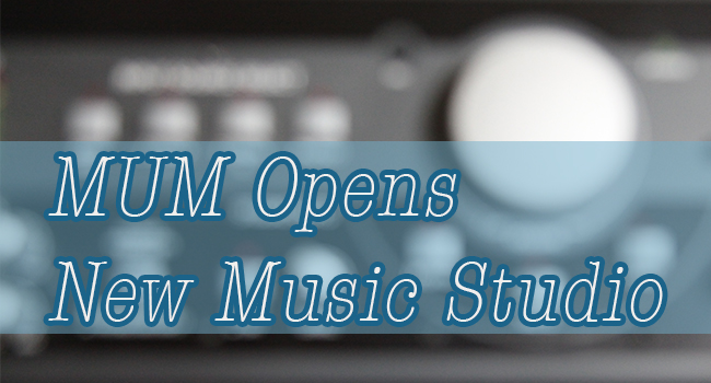 music-studio-blog